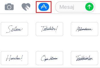 apple-ios-10-cihazlarda-mesajlara-arka-plan-nasil-eklenir-2