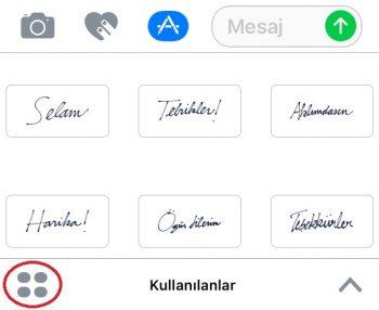 apple-ios-10-cihazlarda-mesajlara-arka-plan-nasil-eklenir-3