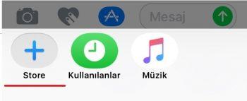 apple-ios-10-cihazlarda-mesajlara-arka-plan-nasil-eklenir-4