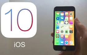 apple-ios-10-cihazlarda-mesajlara-arka-plan-nasil-eklenir