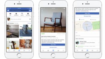 facebook-marketplace-nedir-ve-nasil-kullanilir-1