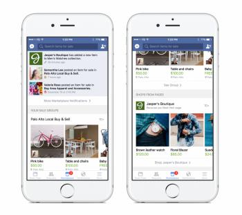 facebook-marketplace-nedir-ve-nasil-kullanilir-2
