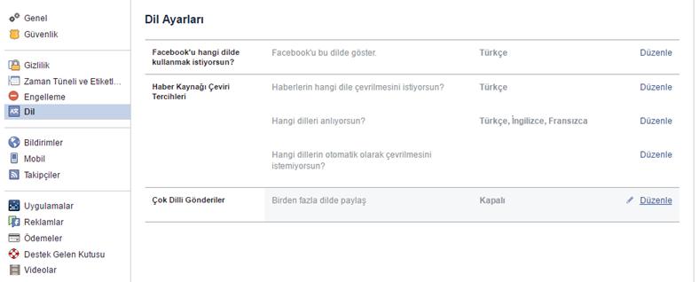 facebook-da-farkli-dillerde-paylasim-nasil-yapilir-1