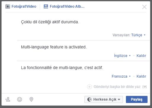 facebook-da-farkli-dillerde-paylasim-nasil-yapilir-2