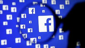 facebook-da-farkli-dillerde-paylasim-nasil-yapilir