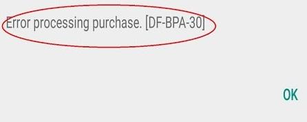 google-play-df-bpa-30-ve-df-bpa-09-hatasi-sorunu-nasil-cozulur-3