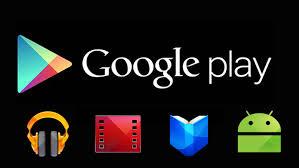 google-play-df-bpa-30-ve-df-bpa-09-hatasi-sorunu-nasil-cozulur