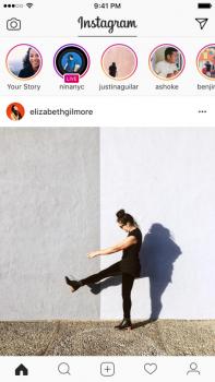 instagram-da-canli-yayin-nasil-yapilir-3