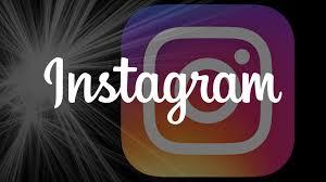 instagram-da-canli-yayin-nasil-yapilir