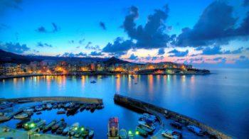 malta-vatandasligi-nasil-alinir-7