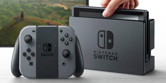 nintendo-switch-oyun-konsolunun-ozellikleri-nelerdir-1