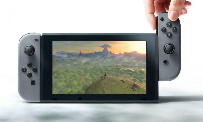nintendo-switch-oyun-konsolunun-ozellikleri-nelerdir-2