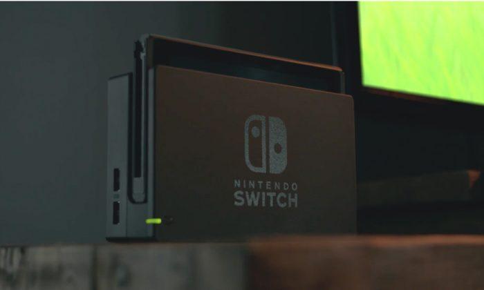 nintendo-switch-oyun-konsolunun-ozellikleri-nelerdir-3