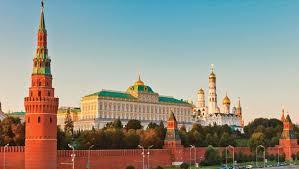 rusya-da-turk-vatandasi-calistiracak-sirketler-hangileridir-2