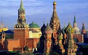 rusya-da-turk-vatandasi-calistiracak-sirketler-hangileridir
