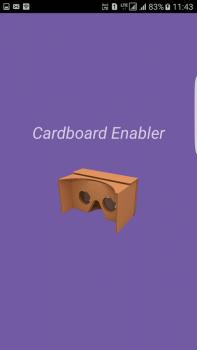 samsung-gear-vr-da-cardboard-uygulamalari-nasil-calistirilir-1