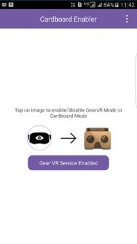 samsung-gear-vr-da-cardboard-uygulamalari-nasil-calistirilir-2