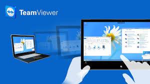 teamviewer-capraz-platform-nedir-ve-nasil-kullanilir