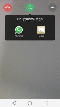 whatsapp-goruntulu-konusma-nedir-ve-nasil-yapilir-2