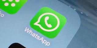 whatsapp-goruntulu-konusma-nedir-ve-nasil-yapilir