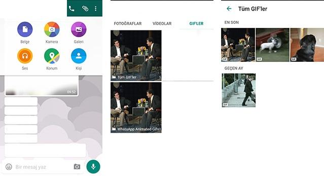 whatsapp-uygulamasinda-gif-gonderme-nasil-yapilir-1