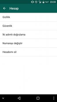 whatsapp-ta-iki-adimli-hesap-dogrulama-nasil-yapilir-1