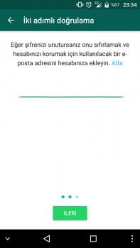 whatsapp-ta-iki-adimli-hesap-dogrulama-nasil-yapilir-3
