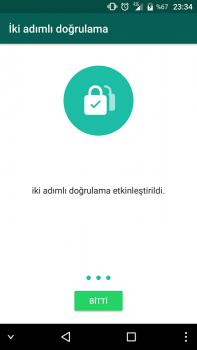 whatsapp-ta-iki-adimli-hesap-dogrulama-nasil-yapilir-4