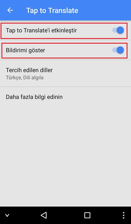 whatsapp-ta-anlik-dil-cevirisi-nasil-yapilir-2