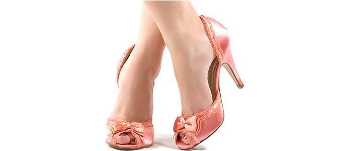 bayan-ayakkabi-secimi-1