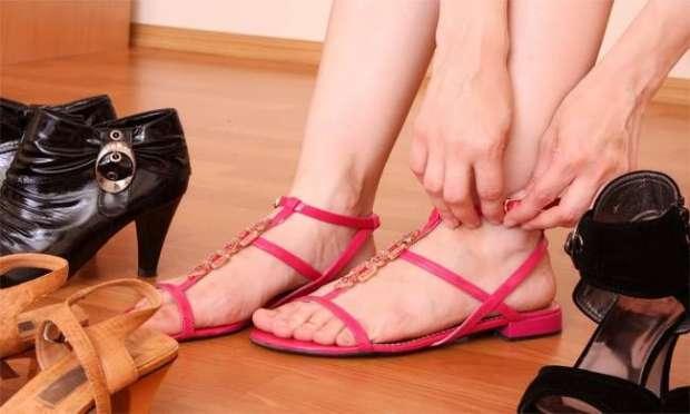 bayan-ayakkabi-secimi-2