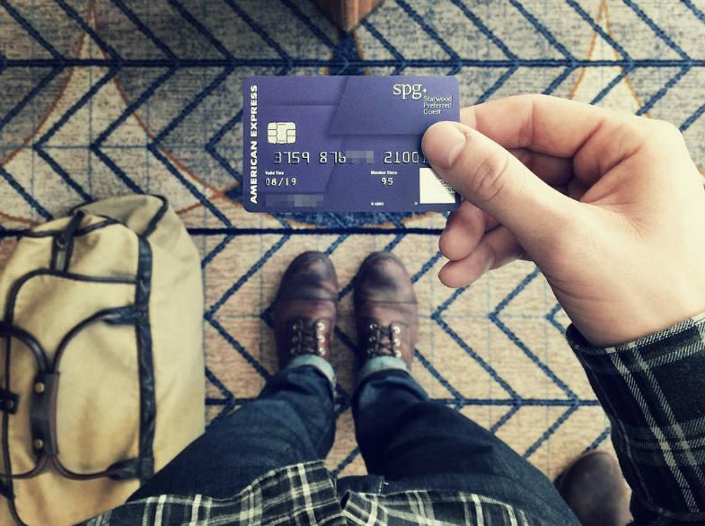 ilk-kez-kredi-karti-almak-1