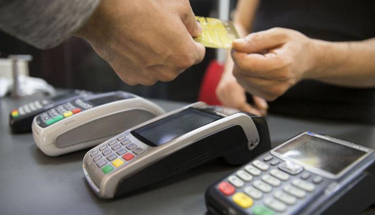 ilk-kez-kredi-karti-almak-2