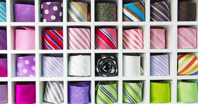 kravat-nasil-secilir