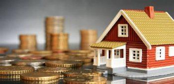 mortgage-kredisi-2