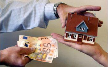 mortgage-kredisi