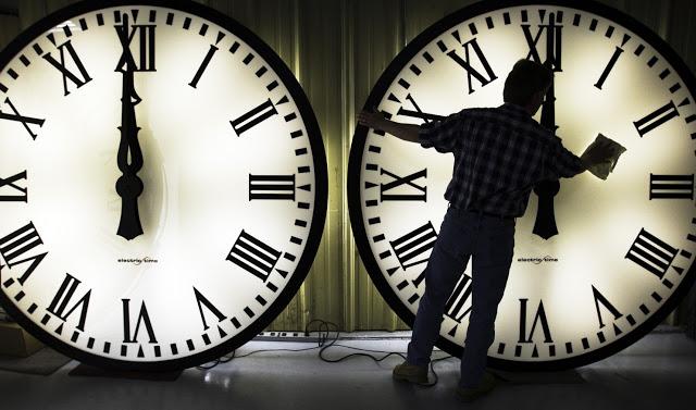 yaz-saati-uygulamasi-2