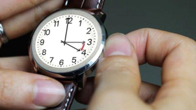 yaz-saati-uygulamasi