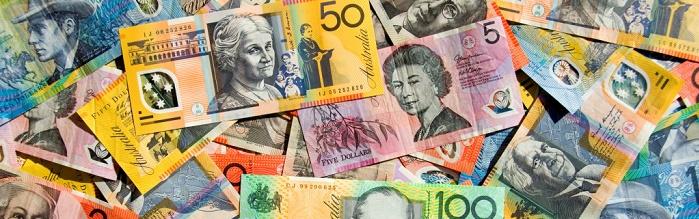 Avustralya Doları Yatırımı Nasıl Yapılır Nasıl Yapılır Bilginin